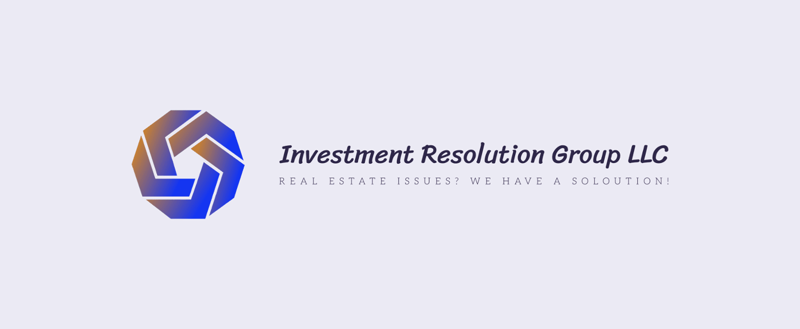 Investment Resolution Group LLC